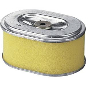 Air Filter Element for Honda GX110 GX120 - L&S Engineers