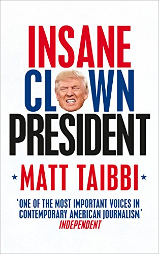 insane-clown-president-dispatches-from-the-american-circus