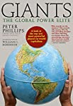 A look at the top 300 most powerful players in world capitalism, who are at the controls of our economic future.Who holds the purse strings to the majority of the world's wealth? There is a new global elite at the controls of our economic future, and...