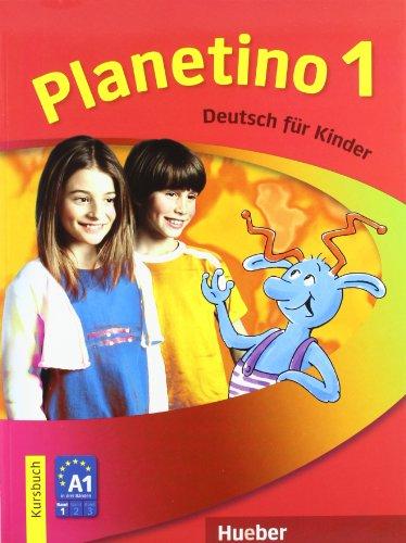 PLANETINO 1 Kb+Guia.XXL