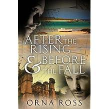 After The Rising: A Novel (An Irish Trilogy Book 1)