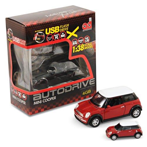 bmw-mini-cooper-s-car-gift-box-set-138-model-car-4gb-usb-flash-drive-red