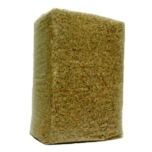 maximulch-easy-25kg-approx-british-made-eco-weed-control-made-from-clean-recycled-wood-easy-to-use-a