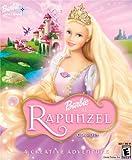 Produkt-Bild: Barbie als Rapunzel