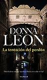 La tentación del perdón par Leon