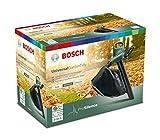 Bosch Lawn and Garden 06008B1000 - Aspiratore/Soffiatore universale GardenTidy (1800 Watt, velocità del flusso d'aria: 165-285 km/h, in scatola)