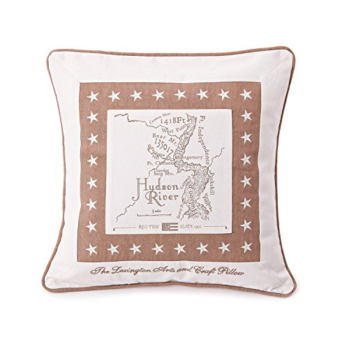 lexington-arts-and-crafts-hudson-beige-sham-pillow-cushion-cover-from-the-lexington-country-collecti