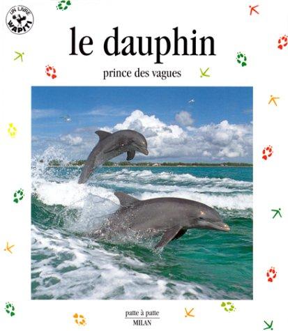 """<a href=""""/node/35560"""">dauphin</a>"""