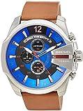 Diesel DZ4319 Watch