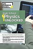 #8: High School Physics Unlocked (High School Subject Review)