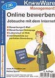 Image de Online bewerben