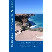 Across the Nullabor: Around the Campfire: Volume 3