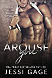 Arouse You (Love Under Construction Book 4) (English Edition)