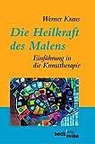 Die Heilkraft des Malens (Amazon.de)