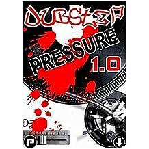 Dubstep Pressure 1.0 - über 650 Wav Samples von Dubstep Producers - Dubstep Pressure enthält über 650 Dateien (WAV) von Beats, Synths, Impulsen, laser FX, dubby echo's, Pausen, loops, Bässen, ausge... [WAV] [Instant Download]