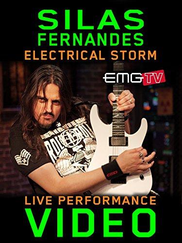 silas-fernandes-electrical-storm-emgtv-live-performance-ov