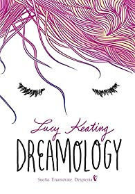 Dreamology par Keating