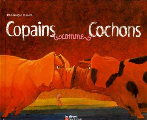 """<a href=""""/node/2920"""">Copains comme cochons</a>"""