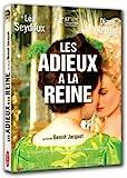 Les Adieux à la reine / Benoit Jacquot, Réal. | Jacquot, Benoît. Monteur