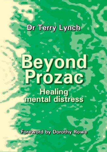 beyond-prozac-healing-mental-distress