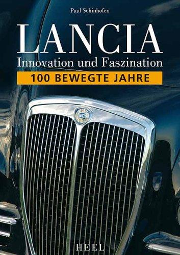 lancia-innovation-und-faszination-100-bewegte-jahre