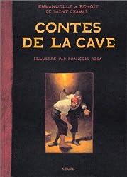 Contes de la cave