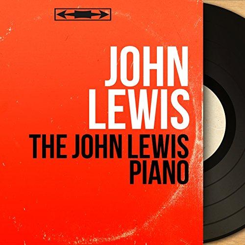 the-john-lewis-piano-mono-version