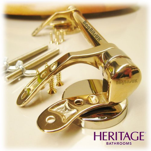 heritage-replacement-wooden-wc-seat-bar-hinge-set-only-in-timeless-gold