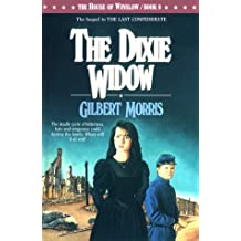 The Dixie Widow (House of Winslow)