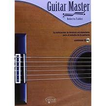 Guitar Master (RM Pedag Lenguaje musical)