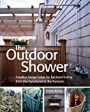 Outdoor Showers - Best Reviews Guide