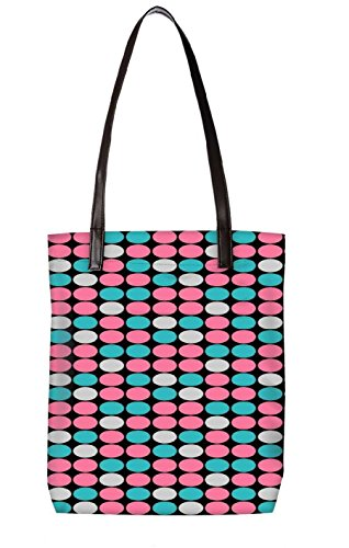 snoogg-background-spotter-womens-digitally-printed-utility-shopper-tote-bag-handbag-made-of-poly-can