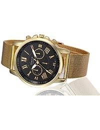 Amazon.es  Correas Freestyle  Relojes a8ace1983bfb