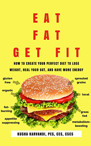 Often weight eat how should lose you to