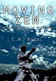Image de Moving Zen: Karate as a Way to Gentleness (English Edition)