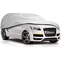 XXXL Copriauto Garage automobile telone box auto garage 3XL