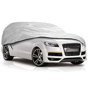 autogarage b che de protection pour voiture garage housse 3xl. Black Bedroom Furniture Sets. Home Design Ideas