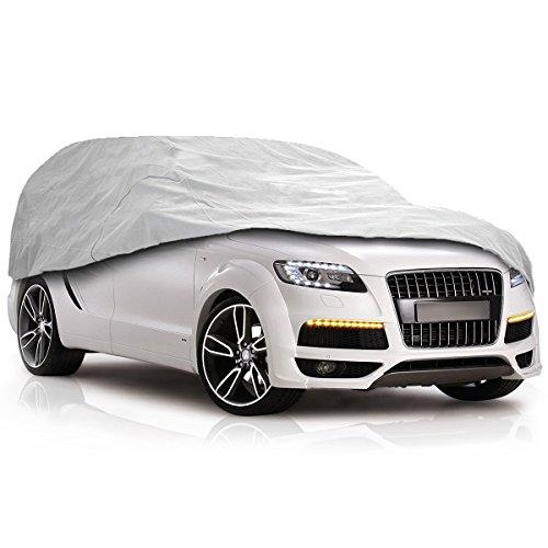 xxxl-copriauto-garage-automobile-telone-box-auto-garage-3xl