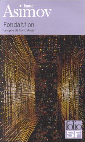 "<a href=""/node/168277"">Fondation</a>"