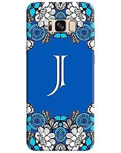 Samsung Galaxy S8 Plus Cover , Samsung Galaxy S8 Plus Back Cover , Samsung Galaxy S8 Plus Mobile Cover By FurnishFantasy™