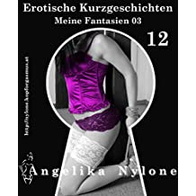 erotische kurzgeschichten com füsse nylon