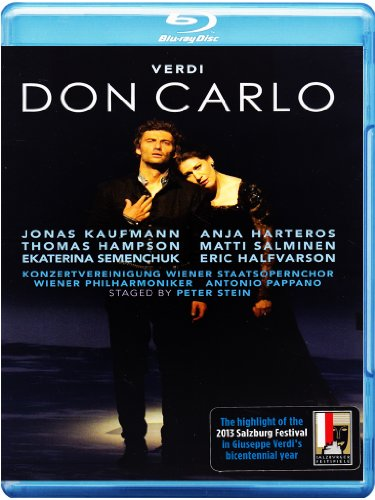 verdi-don-carlo-alemania-blu-ray