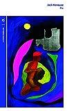 Pic | Kerouac, Jack (1922-1969). Auteur