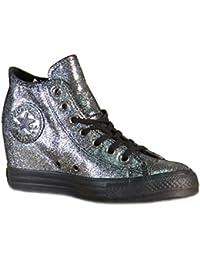 All Star Hi Leather Unisex  Zapatos de moda en línea Obtenga el mejor descuento de venta caliente-Descuento más grande