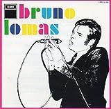 Bruno Lomas (Remastered 2015) (Recopilación)