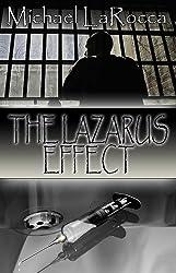 The Lazarus Effect (English Edition)