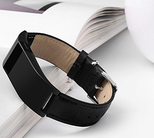Zoom IMG-3 gocybei cinturino di ricambio per