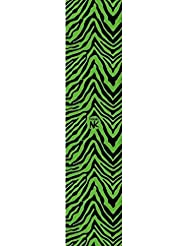 Griptape nokaic no 20 zebra vert-stunt scooter griptape