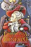 Óscar Wilde Fumetti e manga per ragazzi