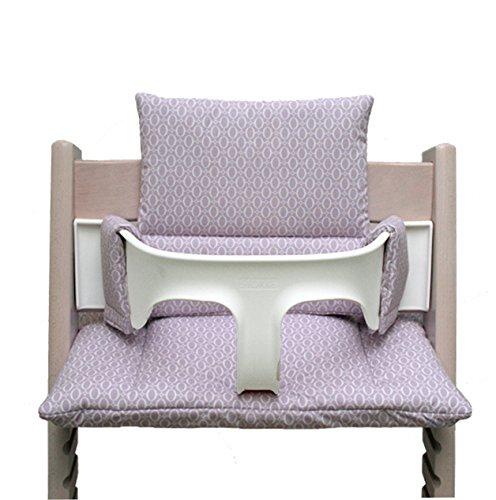 blausberg-baby-cuscino-per-il-seggiolone-di-tripp-trapp-regent-rosa